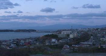 江差線06.jpg