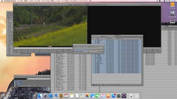 スクリーンショット 2015-09-11 17.38.18のコピー.jpg