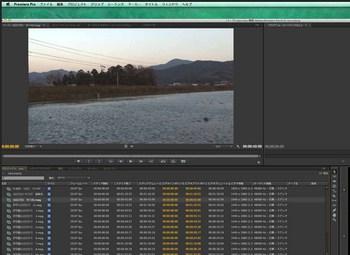 スクリーンショット 2016-02-14 9.17.30のコピー.jpg