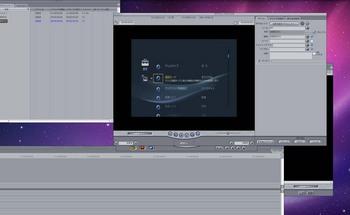 スクリーンショット(2011-12-23 12.57.49).jpg