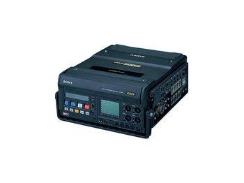 HDW-250.jpg